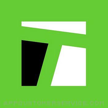 Tennis Channel Customer Service