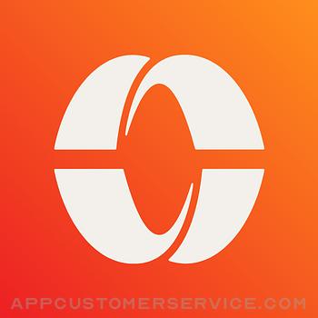 Paylocity Mobile Customer Service