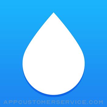 WaterMinder® Customer Service