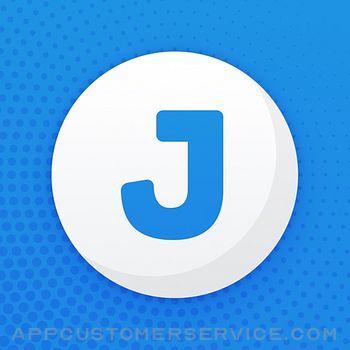 Jackpocket Lottery App Customer Service
