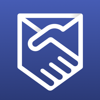Remitly: Transfer Money Abroad Customer Service
