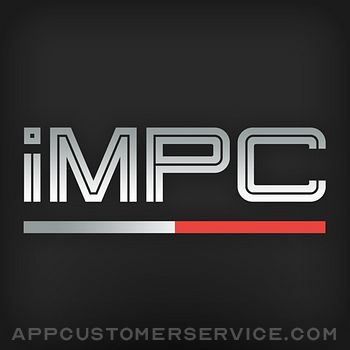 iMPC for iPhone Customer Service