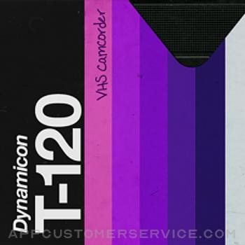 Rarevision VHS - Retro 80s Cam iphone image 2