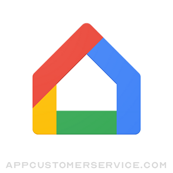Google Home Customer Service