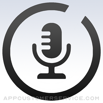 Say&Go Voice Notes and Inbox Customer Service