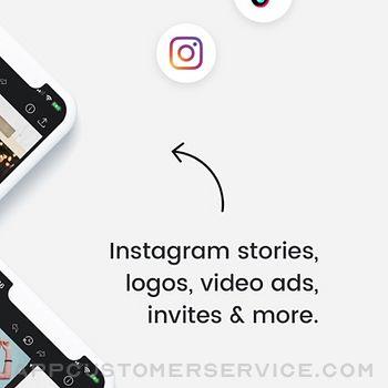 DesignLab - Graphic Design iphone image 3