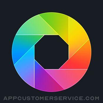 DesignLab - Graphic Design Customer Service