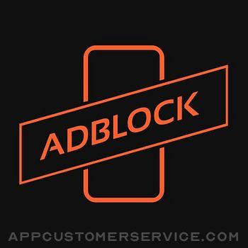 AdBlock Customer Service
