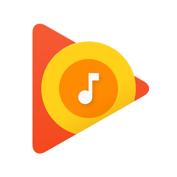 Google Play Music Customer Service