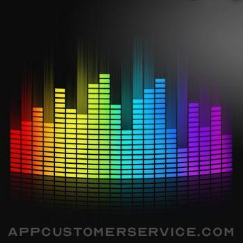VideoSound - Music to Video Customer Service
