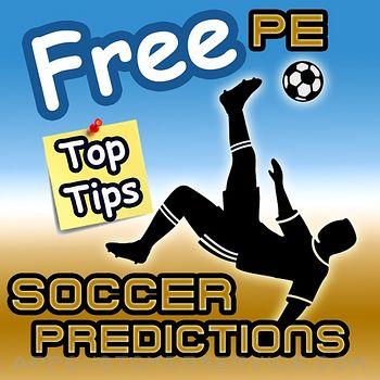 Soccer Predictions PE Customer Service
