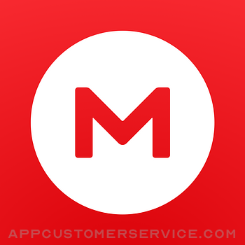 ・MEGA・ Customer Service