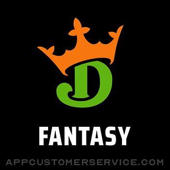 DraftKings Fantasy Sports Customer Service
