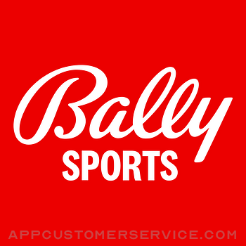 Bally Sports Customer Service