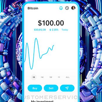 Cash App iphone image 4