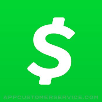 Cash App Customer Service