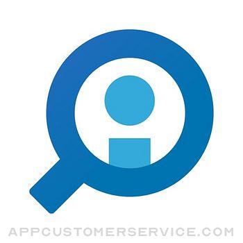 LinkedIn Recruiter Customer Service