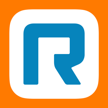 RingCentral Chat, Video, Phone Customer Service