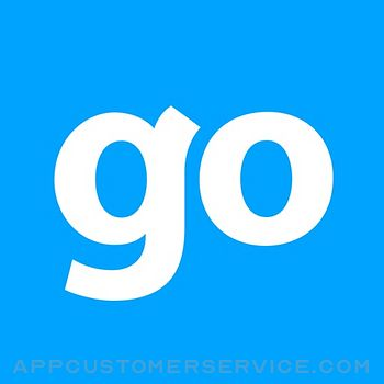 Gopuff—Alcohol & Food Delivery Customer Service