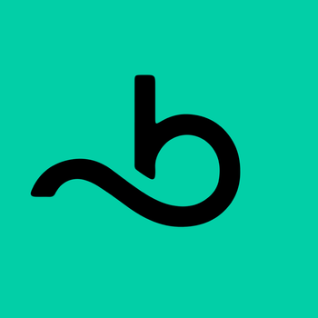 Booksy: book your appointment Customer Service