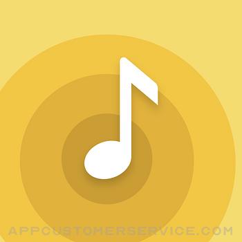 Sony | Music Center Customer Service