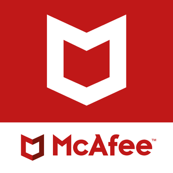 McAfee Mobile Security Customer Service