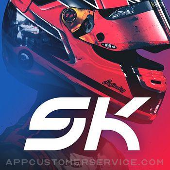 Street Kart Racing - No Limit Customer Service