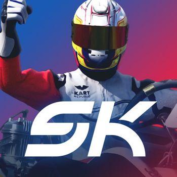 Street Kart Racing - Simulator Customer Service