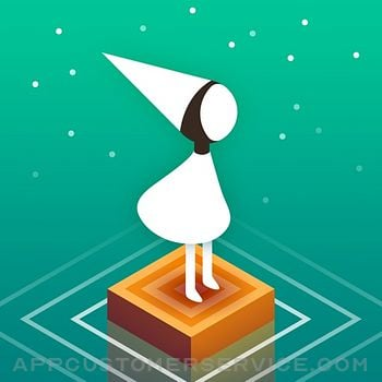 Monument Valley Customer Service
