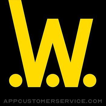 Wonolo Customer Service