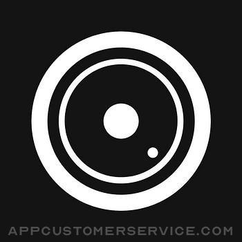ProCam 8 Customer Service