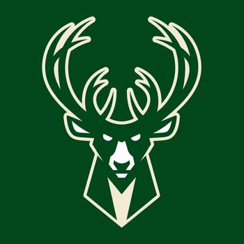 Bucks & Fiserv Forum App Customer Service