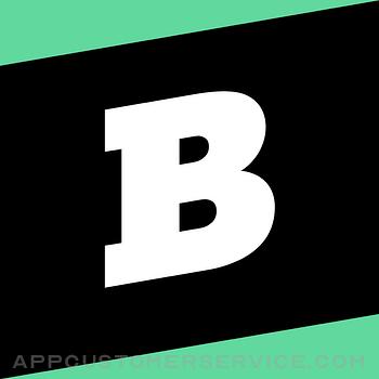 Brainly – Homework Help App Customer Service