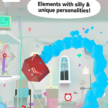 Toca Lab: Elements ipad image 3