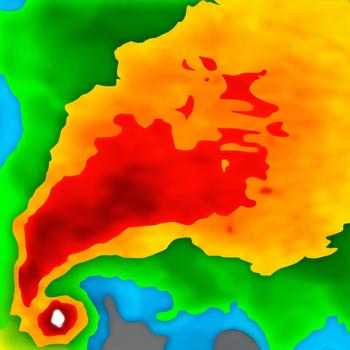 NOAA Radar Pro: Weather Alerts Customer Service