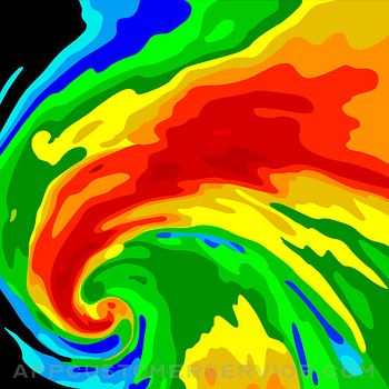Clime: NOAA Weather Radar Live Customer Service