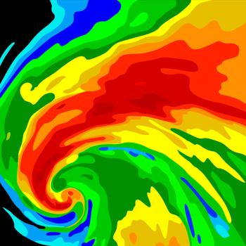 NOAA Weather Radar Live: Clime Customer Service