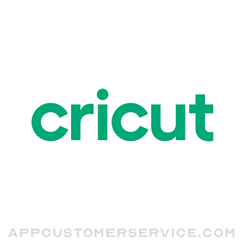 Cricut Design Space Customer Service