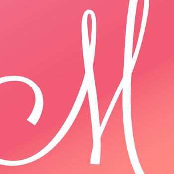 Monogram It! Customer Service