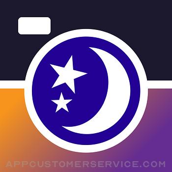 NightCap Camera Customer Service