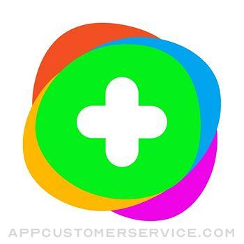 Flipgrid. Customer Service
