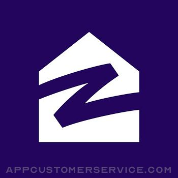 Zillow Rental Manager Customer Service