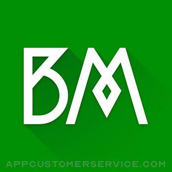 BeyondMenu Food Delivery Customer Service