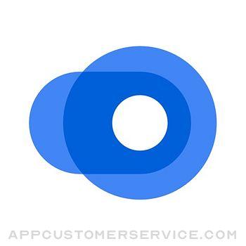 Google Device Policy Customer Service