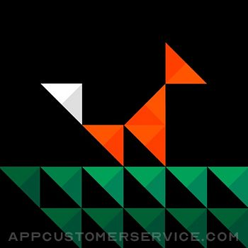 Qixel - Pixel Art Maker Customer Service