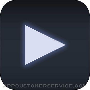 Neutron Music Player Customer Service