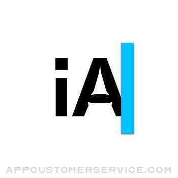 iA Writer Customer Service