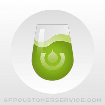 101 Juice Recipes Customer Service