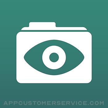 GoodReader PDF Editor & Viewer Customer Service