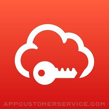 SafeInCloud Pro Customer Service